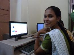 Découvrez l'asbl Les Enfants de Pondy ! Une histoire de coeur ! Plus de 150 enfants à soutenir en Inde du Sud ! Découvrez nos projets, l'agenda des événements, comment nous aider en 2017 par votre participation et vos dons!