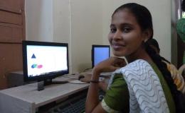 Découvrez l'asbl Les Enfants de Pondy : Une histoire de coeur, plus de 150 enfants à soutenir en Inde du Sud !  Découvrez nos projets, comment nous aider!