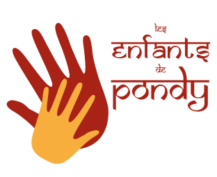 pondylogotransparent-1