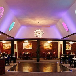 aux-indes-royal-lille-59-indien-restaurant-buffet