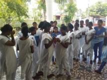 community college 13
