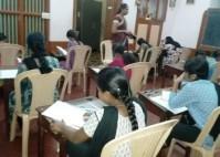 community college 6