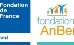 En ce 15 juillet, c'est la fête de la fondatrice de l'ordre ! Et la Fondation AnBer qui offre 2000 € pour soutenir nos projets ! Merci!